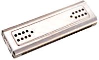 Губная гармошка Maxtone HAR-25C -
