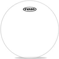 Пластик для барабана Evans S13H30 -