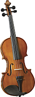 Скрипка Cervini HV-200 1/4 -