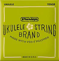 Струны для укулеле Dunlop Manufacturing DUQ303 -