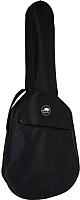 Чехол для гитары Armadil C-201 -