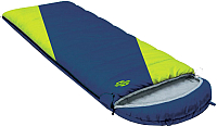 Спальный мешок Novus T12 -