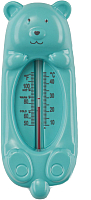 Термометр Happy Baby Water Thermometer 18003 (голубой) -