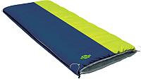 Спальный мешок Novus T20 -