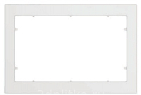 Монтажная рамка для кнопки смыва TECE Now 9240410 -