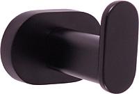 Крючок для ванны Slezak RAV Yukon YUA0100CMAT -