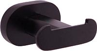 Крючок для ванны Slezak RAV Yukon YUA0102CMAT -