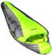 Спальный мешок Atemi 3С / A2-18 -