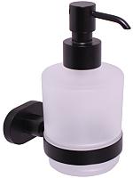 Дозатор жидкого мыла Slezak RAV YUA0303CMAT -