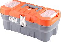 Ящик для инструментов Stels 90711 -