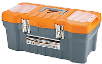 Ящик для инструментов Stels 90713 -