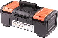 Ящик для инструментов Stels 90761 -