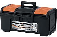 Ящик для инструментов Stels 90762 -