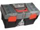 Ящик для инструментов Stels 90706 -