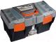 Ящик для инструментов Stels 90705 -