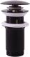 Донный клапан Slezak RAV MD0484CMAT -
