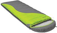 Спальный мешок Atemi Quilt 350L -