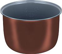 Чаша для мультиварки Vitesse VS-579 -