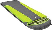 Спальный мешок Atemi Quilt 400L -