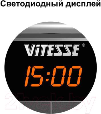 Мультиварка Vitesse VS-571