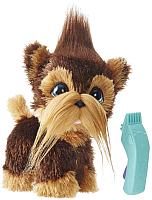 Интерактивная игрушка Hasbro FurReal Friends. Лохматый пес / E0497 -