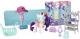 Игровой набор Hasbro Пони Рарити. Возьми с собой / E4967 -