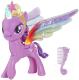 Игровой набор Hasbro Искорка с радужными крыльями / E2928 -