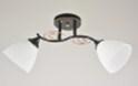 Потолочный светильник Mirastyle KL-7252/2 -