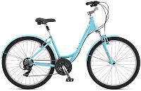 Велосипед Schwinn Sierra Women S / S36258F20 -