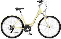 Велосипед Schwinn Sierra Women M / S36258F70 -