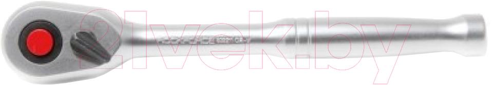 Купить Трещотка RockForce, RF-802311, Китай