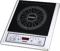 Электрическая настольная плита Vitesse VS-514 -