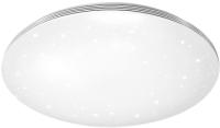 Потолочный светильник Mirastyle SX-004/440-80W -