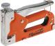 Механический степлер Sparta 42003 -