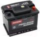 Автомобильный аккумулятор Patron Plus PB65-600R (65 А/ч) -