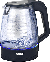 Электрочайник Vitesse VS-178 (синий) -