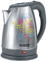Электрочайник Vitesse VS-172 -