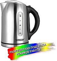 Электрочайник Vitesse VS-166 -