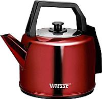 Электрочайник Vitesse VS-165 -