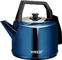 Электрочайник Vitesse VS-164 -
