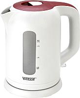 Электрочайник Vitesse VS-147 -