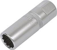 Головка RockForce RF-807314M -