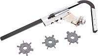 Инструмент для прочистки поршневых канавок Forsage F-62003A (F-04A1040) -
