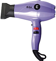 Профессиональный фен Erika HDR 002 V -