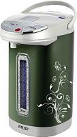 Термопот Vitesse VS-161 (зеленый) -