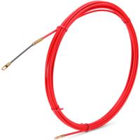 Протяжка кабельная Fortisflex STP-4.0/15 (76681) -