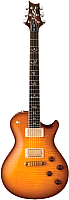 Электрогитара PRS Guitars STD245TS -