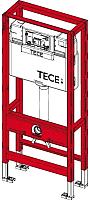 Инсталляция для унитаза TECE 9300014 -