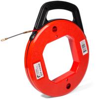Протяжка кабельная Fortisflex STP-4.0/30К (76685) -