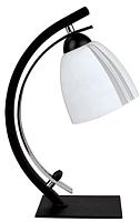 Настольная лампа Glimex 1037 -